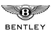 car bentley