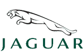 car jaguar